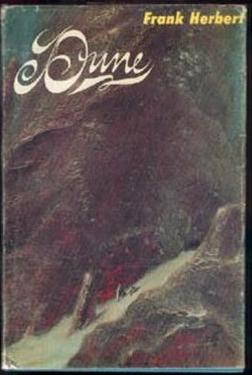 a primeira edição do livro