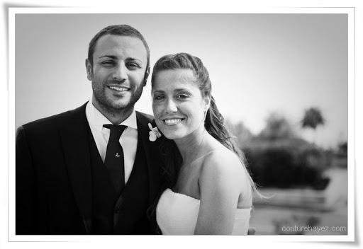 Foto sposi, Atelier che pubblica foto, spose alternative,