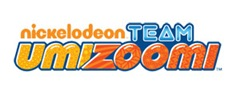 unizoomi_logo_small