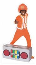 DJ-Lance-Rock-Yo-Gabba-Gabba