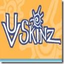 UVSkinzbutton