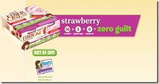 http://lh5.ggpht.com/_mACSgCmnJ0Y/So2PDrk1dnI/AAAAAAAABWw/XkAGiMj_9d4/pfd_yogurts-1_thumb%5B2%5D.jpg?imgmax=800
