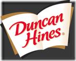 duncan-hines-site-logo