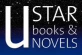 U Star Logo