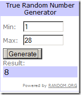GFPC-winner
