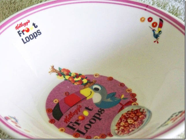 fruit loops bowl 3