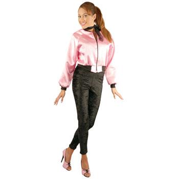 GPink Lady Jacket