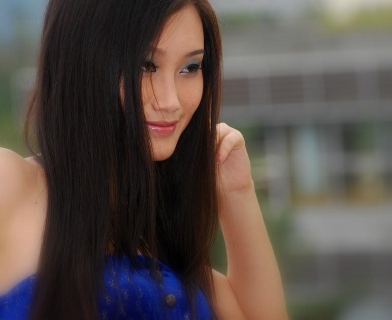 dating taiwanese women