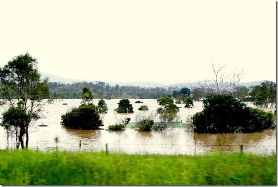 floodsjan11