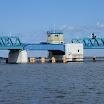 DSC03038.JPG - 26.06. Zechrin - most  nadal zamknięty
