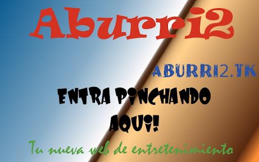 Aburri2, nueva web afiliada con JfM LOGO%20PARA%20PUBLICIDADES