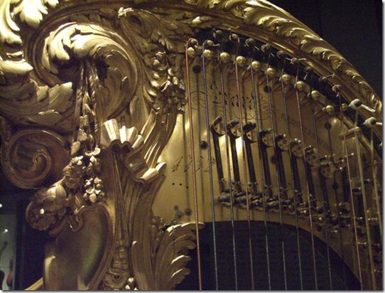 harpe paris 4