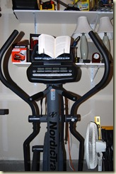 Book holder 2