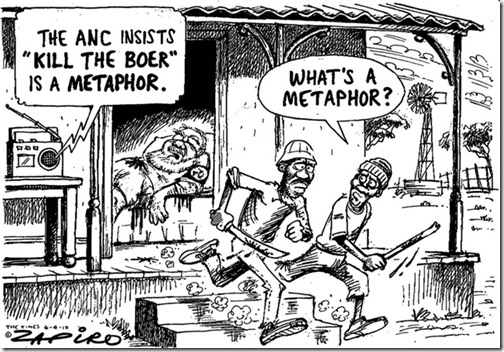 Zapiro_Killboer_metaphor