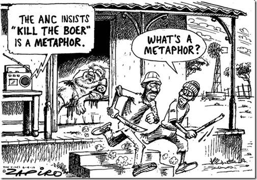 Zapiro_Killboer_metaphor