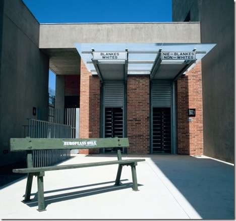 apartheidmuseumentrance_web