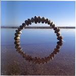 14648 Stone Circle.JPG