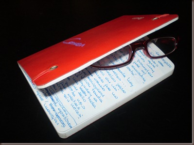 libreta roja2
