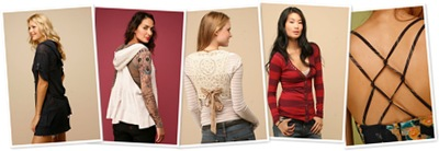 View Free People New Arrivals