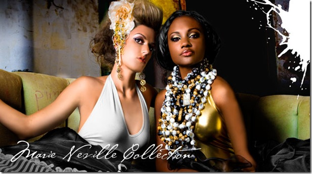 marie-neville-collection
