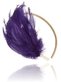 big_purple_gold