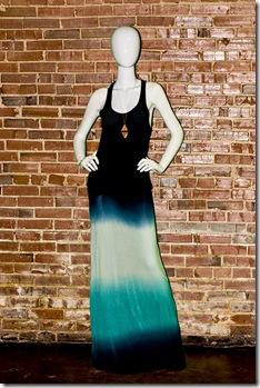 yfb_dip_dye_dress_front