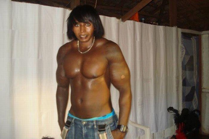 anadrol 50 steroid profile