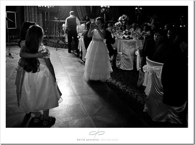 ballroom (328)
