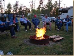 campfire 011
