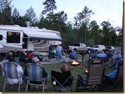 campfire 015