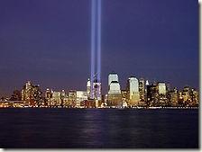 220px-Wtc-2004-memorial