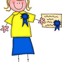 Award Girl.jpg