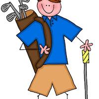 Golfing Boy.jpg