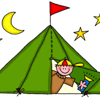 Camping Boy.jpg