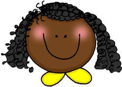 Face Afro American Girl.jpg