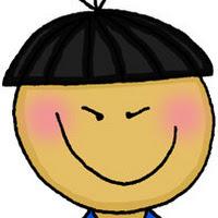 Face Asian Boy.jpg