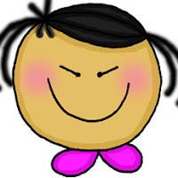 Face Asian Girl.jpg