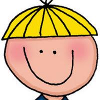 Face Boy Short Hair 2.jpg
