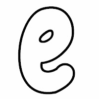 e1.jpg