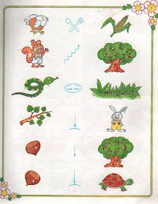 lectura metodo jardin 004.jpg