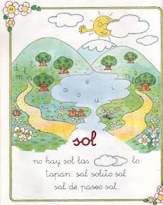 lectura metodo jardin 039.jpg