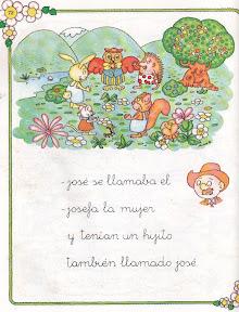 lectura metodo jardin 069.jpg