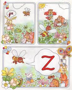 lectura metodo jardin 070.jpg