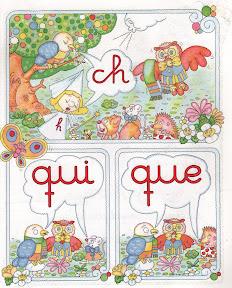 lectura metodo jardin 088.jpg