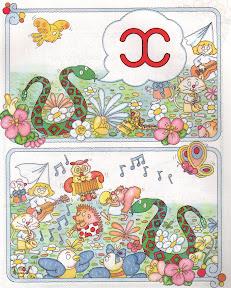 lectura metodo jardin 092.jpg