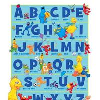 alphabeto-VilaSesamo.jpg