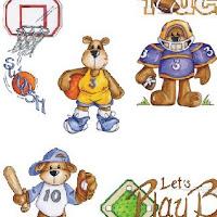 bear-osos (30).jpg