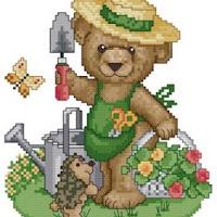 bear-osos (111).jpg