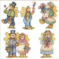 bear-osos (68).JPG