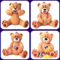 bear-osos (70).jpg